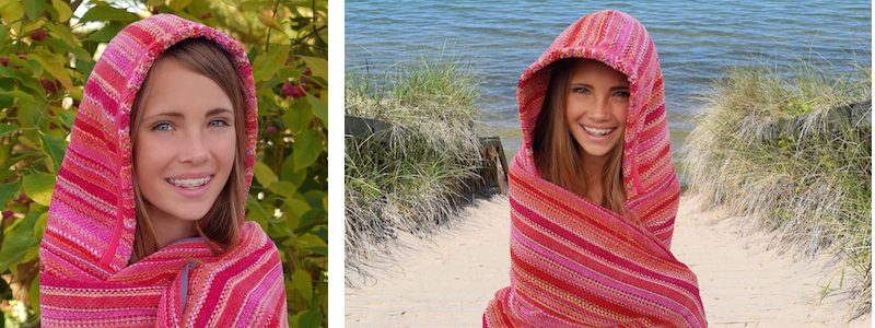 hooded-towels-beach-bath-teen